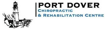 Port Dover Chiropractic & Rehabilitation Centre
